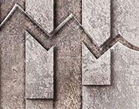 Maruti Cement Ad Concepts