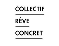 Collectif Rêve Concret