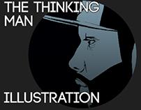 The Thinking Man