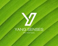 Yang Senses