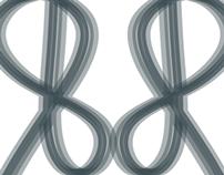 Illusion Pattern Design