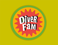 DiverFam 2010