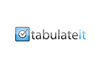 Tabulateit