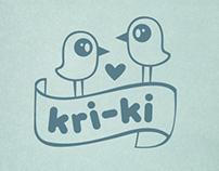 Kri-ki
