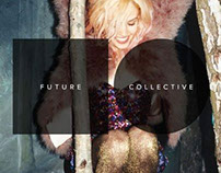 Future Collective