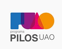 Pilos UAO