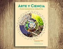 Arte y ciencia: convergencia creativa