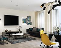 WIllesden Apartments