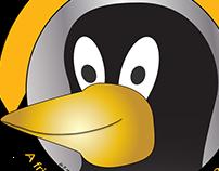ThePensandthepen Facebook logo