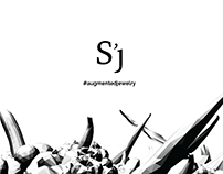 S'j - Augmented Reality app