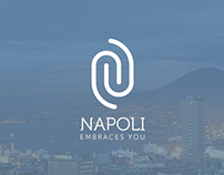 Napoli | Brand Design