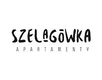 Szelągówka Apartamenty
