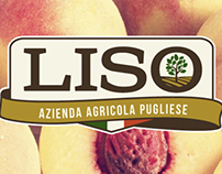 LISO Fruit farm