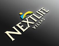Nextlife
