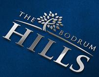The Bodrum Hills