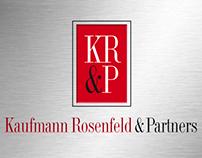 Kaufmann Rosenfeld & Partners