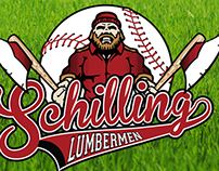 Lumbermen Softball