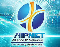 Alliance IP Networks