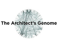 The Architect's Genome