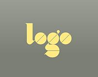LOGO-IV