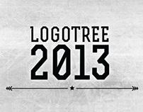 LogoTree 2013
