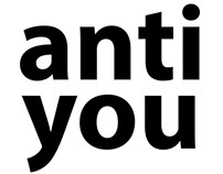 antiyou