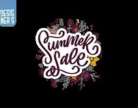 Castello Summer Sale