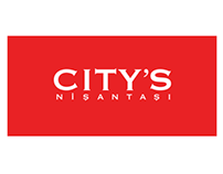 CITY'S NİŞANTAŞI Website