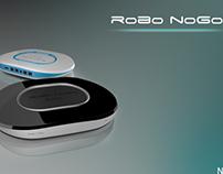 Robo NoGo