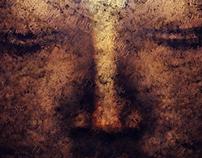 BUDDHA in CODE
