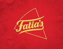 Fatia's