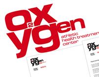 OXYGEN Health Center