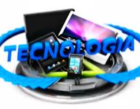 ANG EXPO 2011 tv spot