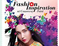 Causewaypoint | Fashion Inspiration