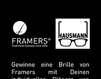FRAMERS-GLASSES