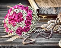 WEDDING: Andrea+Lucia