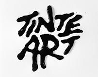 Tinte Art