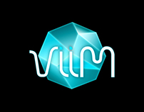 Viim SDK - Promo Video