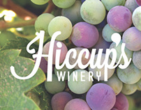 Hiccup's Winery