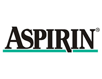 "Aspirin ""Spelling Bee"""