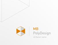 MB Polydesign
