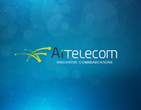 Aitelecom