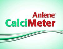 Anlene CalciMeter