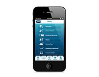 PT App (GEMA 2012)