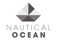 Nautical Ocean