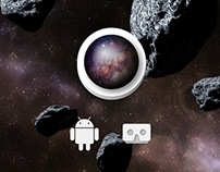 AR-VR App