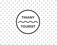 Tihany Tourist