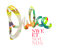 Dulce / Sweet Sounds