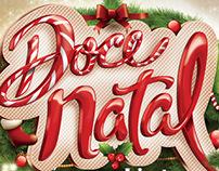 Doce Natal Águas Lindas Shopping