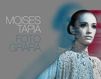 Moises Tapia Fotografía